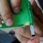 Один ген отвечает за диабет и опухоли поджелудочной