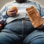 Ученые нашли способ похудеть без спорта и диет