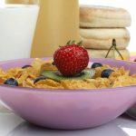 Ученые: куриные наггетсы и хлопья для завтрака могут вызывать рак