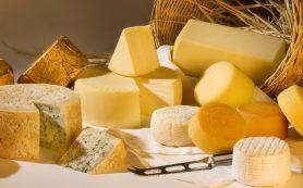 Специалисты рассказали о продукте, который предотвращает появление кариеса