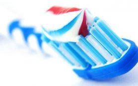 Отбеливающая зубная паста: отбеливает или нет?