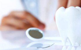 Эти заболевания приводят к потере зубов