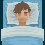 Малозаметные симптомы болезни Альцгеймера появляются за десятилетия до диагноза