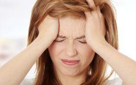 Какие женщины сильнее подвержены риску инсульта