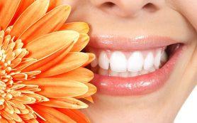9 натуральных средств при заболеваниях десен