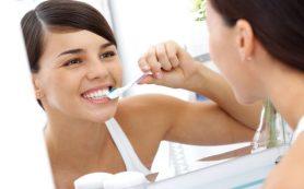 ТОП-8 причин, зачем нужно чистить зубы