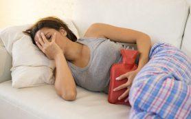 Эндометриоз может привести к развитию рак