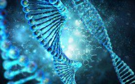 Ученые смогли обнаружить раковые гены