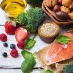 Диетологи озвучили перечень жизненно необходимых продуктов