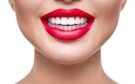 Стоматологи против голливудских улыбок