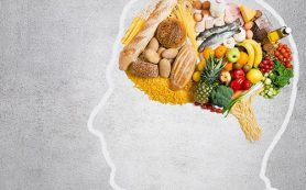Определенный режим питания делает умнее