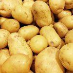 Ученые призывают к «скорейшей переоценке» роли картофеля в нашем рационе