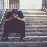 Мужская депрессия генетически отличается от женской, поэтому они требуют разного лечения