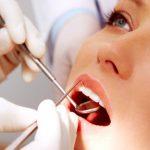 Стоматологи предложили необычный способ лечения зубов