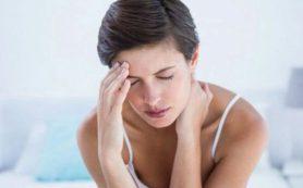 Онкологи назвали телесные сигналы о начале рака