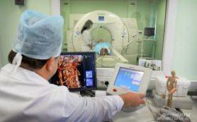 Рак никого не щадит. Вероятность онкозаболеваний повышается после 50 лет