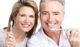 Забывающие чистить зубы рискуют заработать болезнь сердца