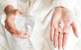 Прием витаминов: полезен, бесполезен или вреден?