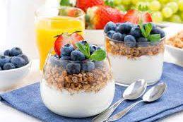 Эти продукты на завтрак не только полезны, но и уберегут от кариеса