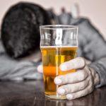 Раскрыта неожиданная опасность алкоголя