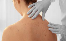 Осторожно: 10 признаков рака на ранних стадиях!