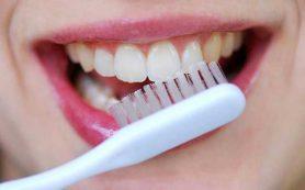 Здоровье ваших зубов: стоматологи поделились ценной информацией