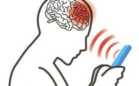 Вызывают ли мобильные телефоны рак? Эксперты призывают не паниковать