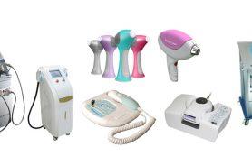 Использование диолитовых лазеров в косметической хирургии
