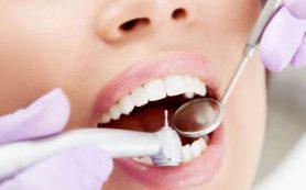 При лечении зубов можно обойтись без пломб