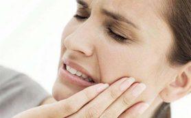 Медики озвучили действенные рецепты от зубной боли