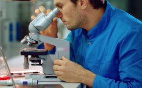 Генная терапия ведет к появлению раковых мутаций