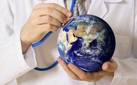 Выбор клиники для лечения за рубежом