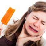 Почему зубы становятся чувствительными и что с этим делать
