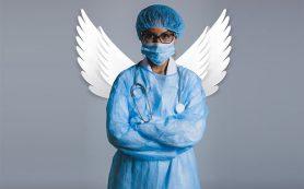 Кто долго не меняет врача, живет дольше