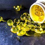 Омега-3 кислоты практически бесполезны для здоровья сердца и сосудов