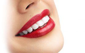 Что вредит зубам и как сохранить их здоровье в праздники