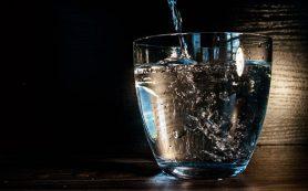Газированная вода опаснее, чем кажется?