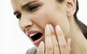 Зубная боль: эффективное натуральное средство в помощь!