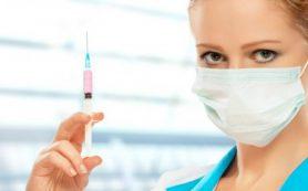 Вакцины против папилломавируса надежно защищают от рака