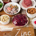 Цинк может стать спасением от рака пищевода