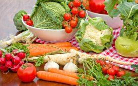 Лучшие продукты от рака кишечника