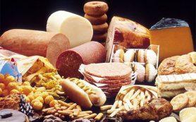 Повышенный холестерин укорачивает жизнь даже на фоне относительного здоровья
