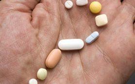 Эффективны ли антидепрессанты?
