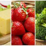 5 продуктов, легко заменяющих зубную пасту