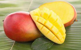 Врачи подсказали, какой фрукт защитит от онкозаболеваний