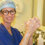 11 важнейших советов для женщин от врача, дважды победившей рак груди