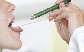Как вылечить хроническую ангину?