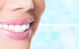 Стоматология. Косметическая стоматология — обзор и преимущества