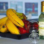 Можно ли пить алкоголь, если вы на диете?