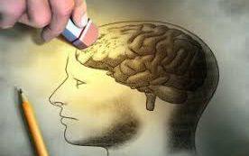 Плохая гигиена полости рта может оказаться фактором риска болезни Альцгеймера